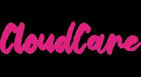 CloudCare logo