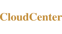 CloudCenter logo