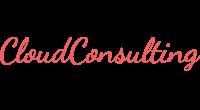CloudConsulting logo