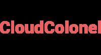 CloudColonel logo