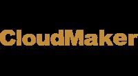 CloudMaker logo