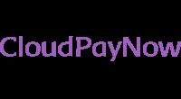 CloudPayNow logo