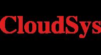 CloudSys logo