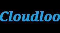 Cloudloo logo