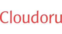 Cloudoru logo