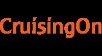 CruisingOn logo