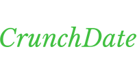 CrunchDate logo