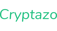 Cryptazo logo