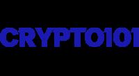 Crypto101 logo