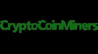 CryptoCoinMiners logo