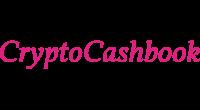 CryptoCashbook logo