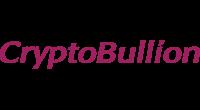 CryptoBullion logo