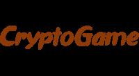 CryptoGame logo
