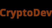 CryptoDev logo