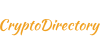 CryptoDirectory logo