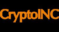 CryptoINC logo