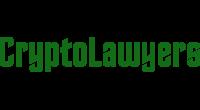 CryptoLawyers logo