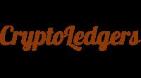 CryptoLedgers logo