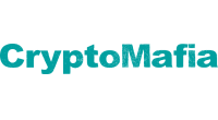CryptoMafia logo