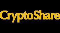 CryptoShare logo