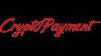 CryptoPayment logo