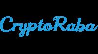 CryptoRaba logo