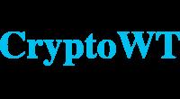CryptoWT logo