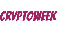 CryptoWeek logo