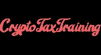 CryptoTaxTraining logo