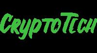 CryptoTech logo