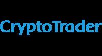 CryptoTrader logo