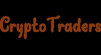 CryptoTraders logo