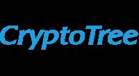 CryptoTree logo