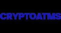 CryptoATMs logo