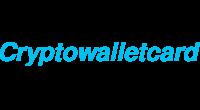 Cryptowalletcard logo
