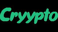 Cryypto logo