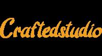 Craftedstudio logo