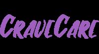 CraveCare logo