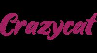 Crazycat logo