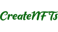 CreateNFTs logo