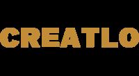 Creatlo logo