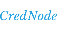 CredNode logo