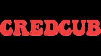 CredCub logo