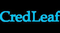 CredLeaf logo