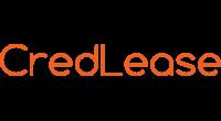 CredLease logo