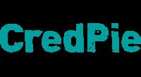 CredPie logo