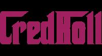 CredRoll logo