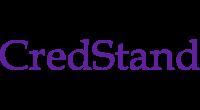 CredStand logo