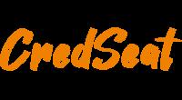 CredSeat logo
