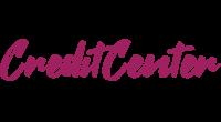 CreditCenter logo